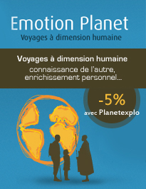 Emtion planet Carre